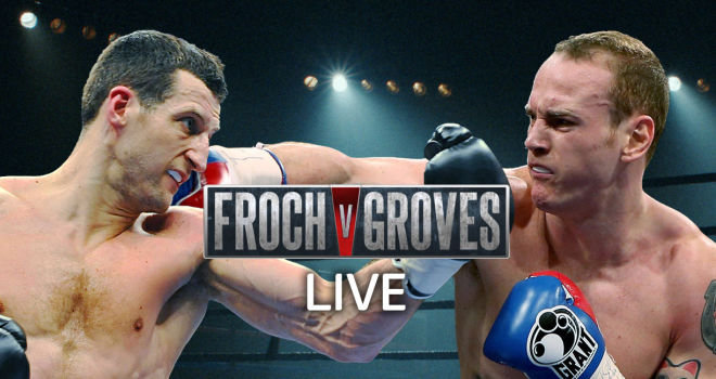 carousel-froch-groves_3040466