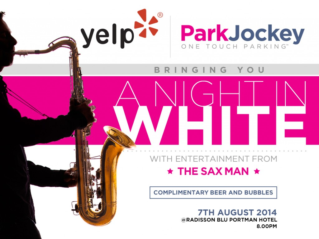 A-night-in-White-yelp-parkjockey