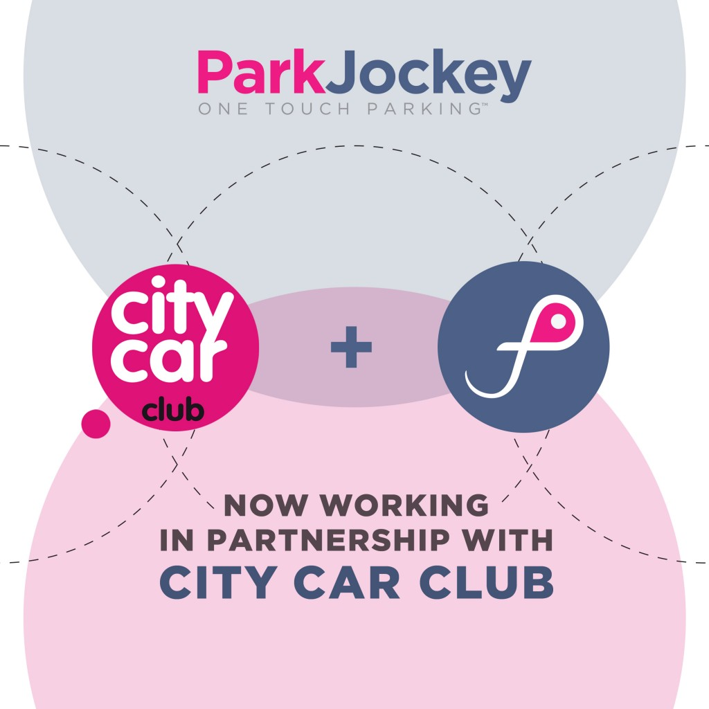 parkjockey-partnership-with-city-car-club