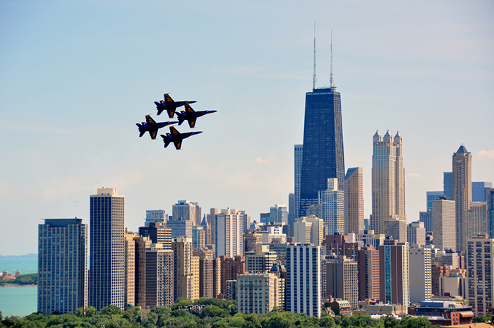 chicago-air-and-water-show