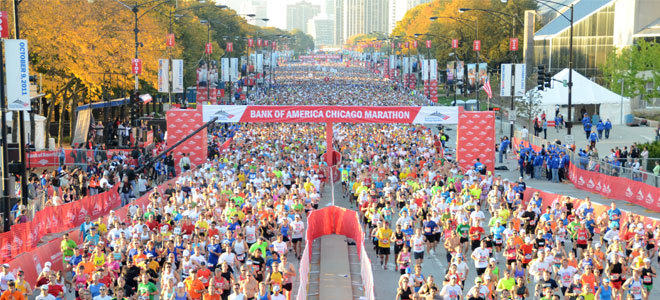 12-Bank-of-America-Chicago-Marathon