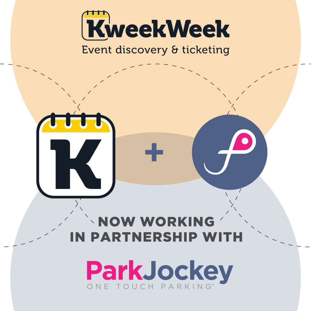 partnership-with-KweekWeek
