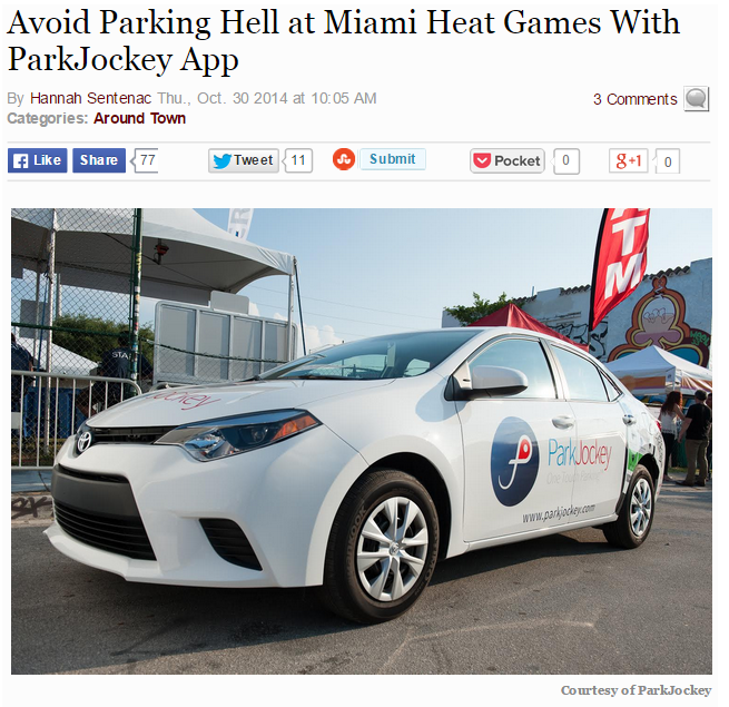 MiamiNewTimes_Heat2_PJ
