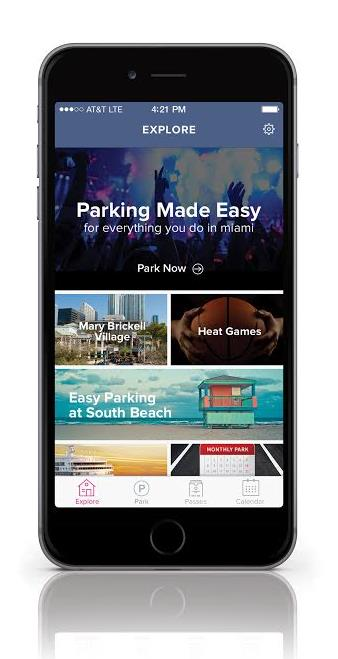 ParkJockey_app_screen
