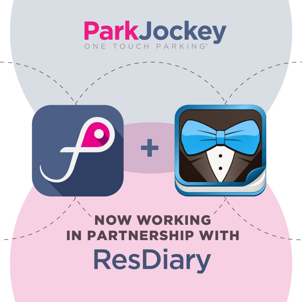 partnership-with-ResDiary